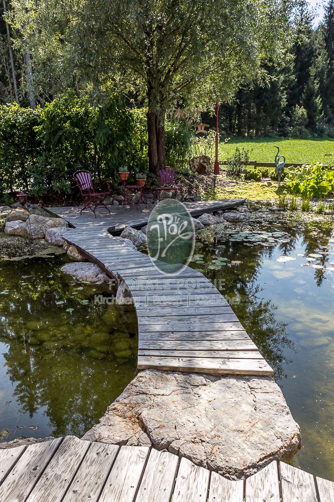 Gartengestaltung tirol blumen brixen florale poesie for Gartengestaltung tirol